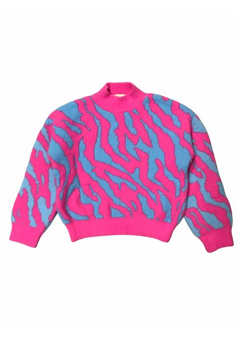 AKEP KIDS  AKEP KIDS | Sweaters | BK102804