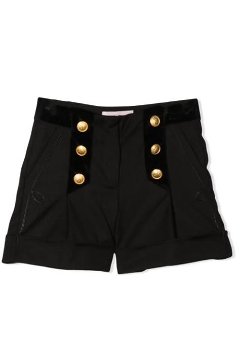 ALBERTA FERRETTI JUNIOR ALBERTA FERRETTI JUNIOR | Shorts | 025327110