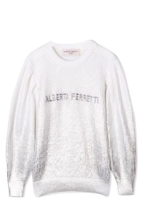 ALBERTA FERRETTI KIDS ALBERTA FERRETTI JUNIOR | Maglie | 025336002