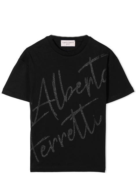 ALBERTA FERRETTI KIDS  ALBERTA FERRETTI JUNIOR | T-shirt | 025365T110