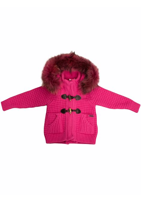 BARK KIDS  BARK KIDS | Jacket | 02PA3000/C179