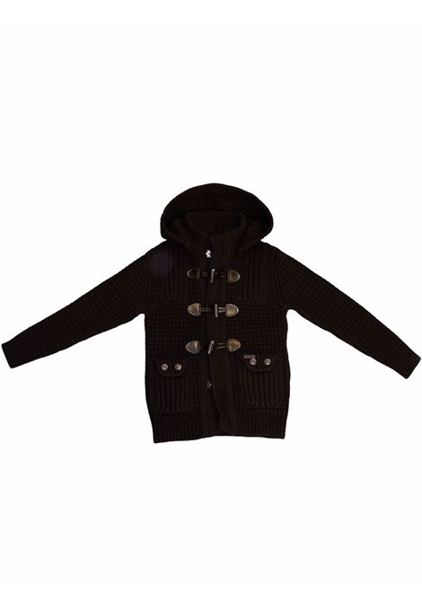 BARK KIDS  BARK KIDS | Jacket | 02PA4000261