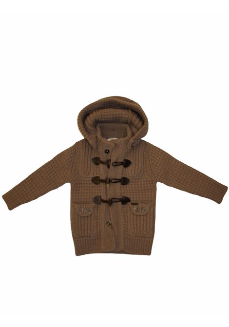 BARK KIDS  BARK KIDS | Jacket | 02PA4000269