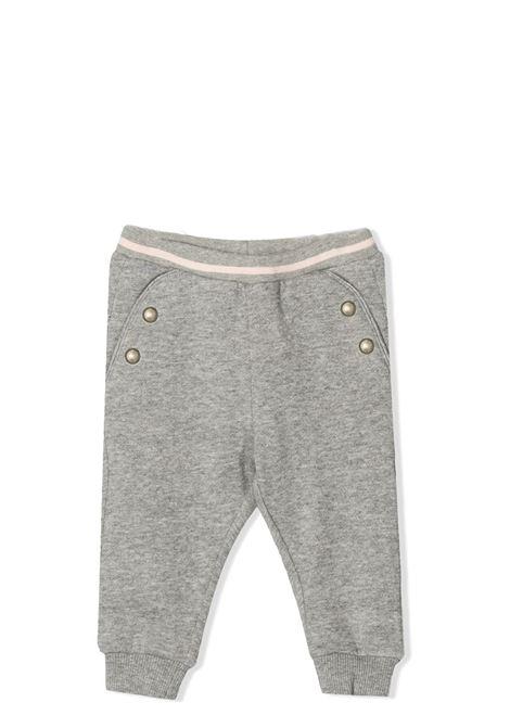 CHLOE' KIDS  CHLOE' KIDS | Trousers | C04173A38