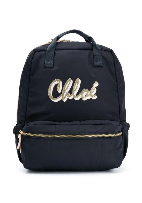 CHLOE KIDS  CHLOE' KIDS | Backpack | C10274859