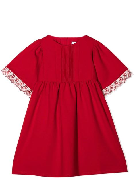 CHLOE' KIDS  CHLOE' KIDS | Dress | C12795953