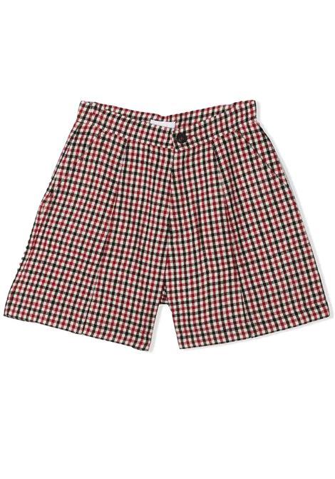 CHLOE' KIDS CHLOE' KIDS | Shorts | C14631T968
