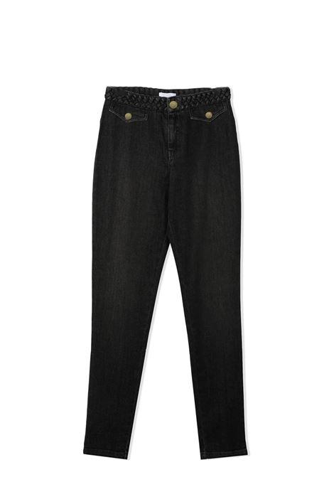 CHLOE KIDS  CHLOE' KIDS | Trousers | C14644Z11