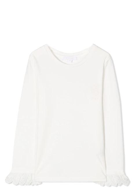 CHLOE' KIDS  CHLOE' KIDS | T-shirt | C15B34T117