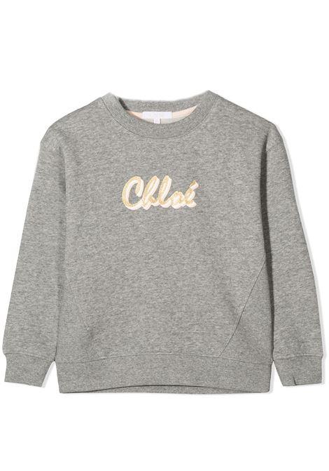 CHLOE' KIDS  CHLOE' KIDS | Sweatshirts | C15B43A38