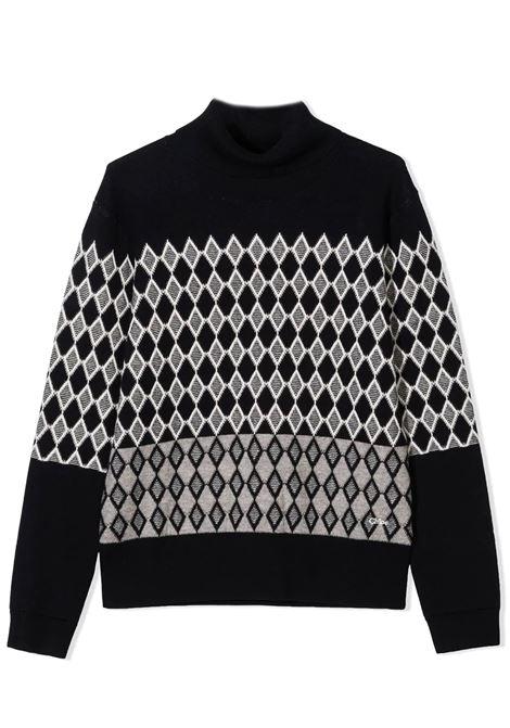 CHLOE KIDS  CHLOE' KIDS | Sweaters | C15B55859