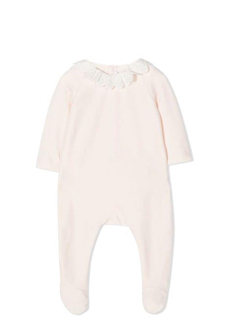CHLOE KIDS  CHLOE' KIDS | Newborn jumpsuits | C97258440