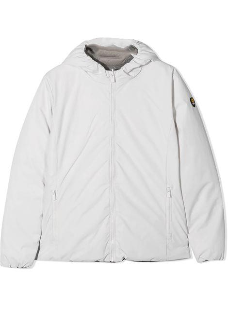 CIESSE PIUMINI JUNIOR  CIESSE PIUMINI | Jacket | 206CPGJ12026-P1I12R936GXP