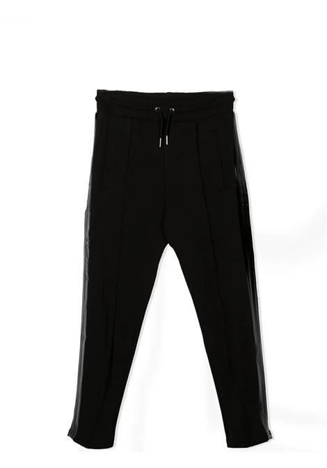 DIESEL KIDS | Pantaloni | 00J4XC-0PAWZTK900