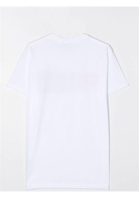 DIESEL KIDS DIESEL KIDS | T-shirt | 00J4YH-00YI9K100
