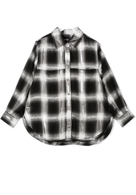 DIESEL KIDS | Shirt | 00J50V-KXB24K900