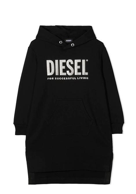 DIESEL KIDS  DIESEL KIDS | Dress | 00J51X-0IAJHK900