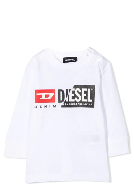 DIESEL KIDS DIESEL KIDS | T-shirt | 00K296-00YI9K100