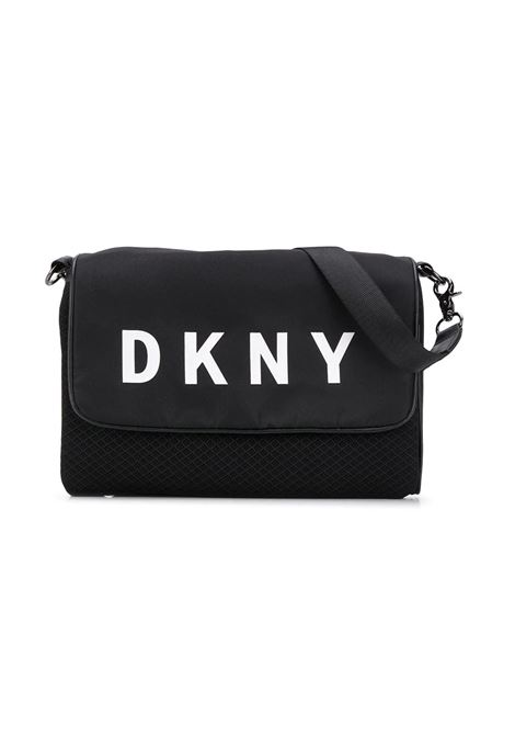 DKNY KIDS DKNY KIDS | Borse | D3127109B
