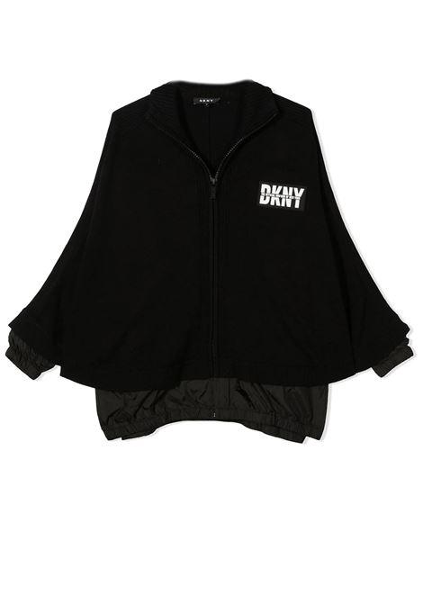 DKNY KIDS DKNY KIDS | Sweatshirts | D35Q9109B