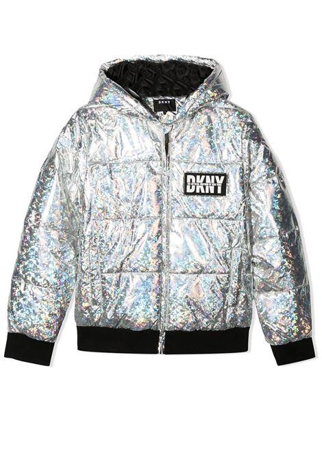 DKNY KIDS DKNY KIDS | Jacket | D36626T016