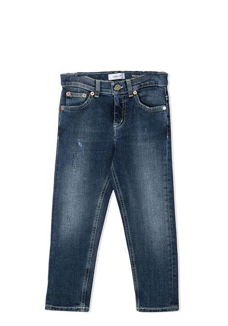 DONDUP KIDS DONDUP KIDS | Jeans | BP215-DSE282-AV4-BD-W20800
