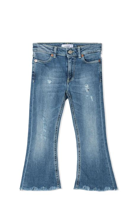 DONDUP KIDS DONDUP KIDS | Jeans | YP310-DSE270-AU9-GD-W20800
