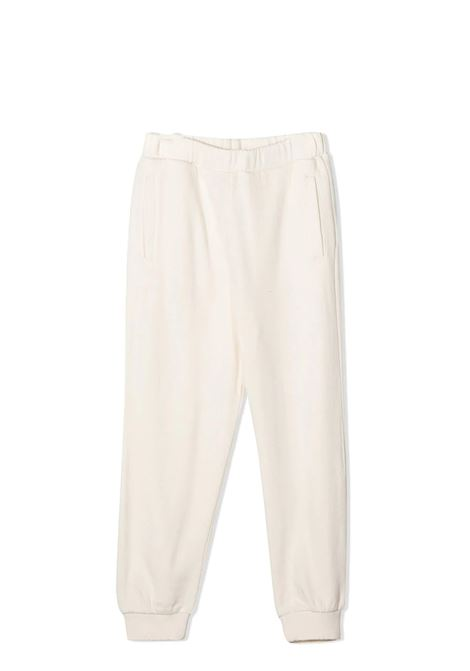 DOUUOD KIDS  DOUUOD JUNIOR | Trousers | FP5122360102