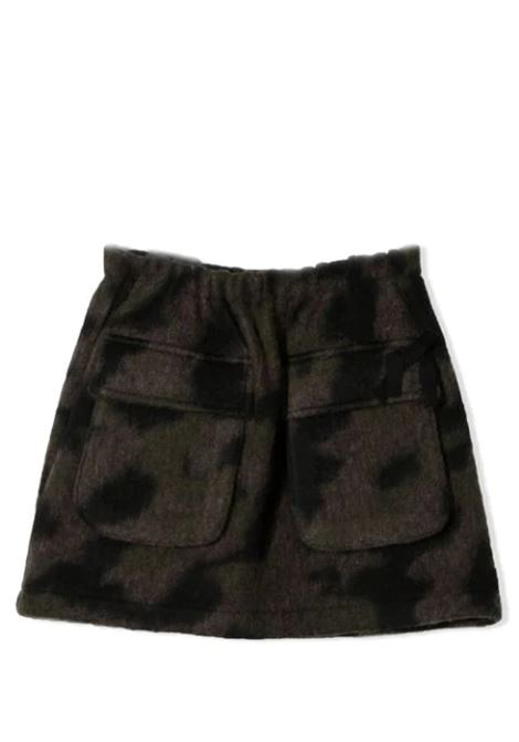 DOUUOD KIDS  DOUUOD JUNIOR | Skirt | GO0120580318
