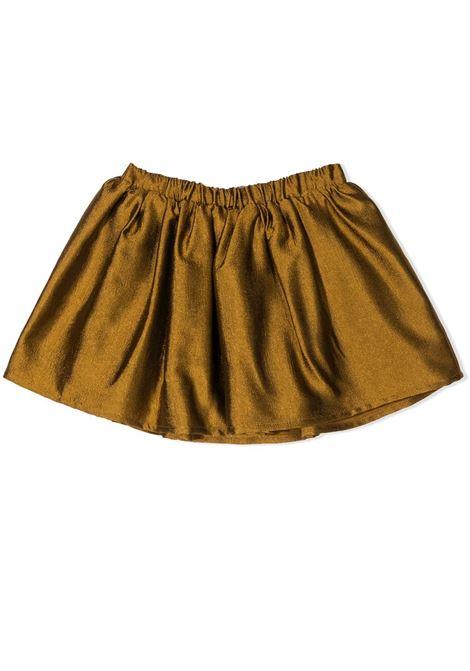 DOUUOD KIDS  DOUUOD JUNIOR | Skirt | GO0513570190