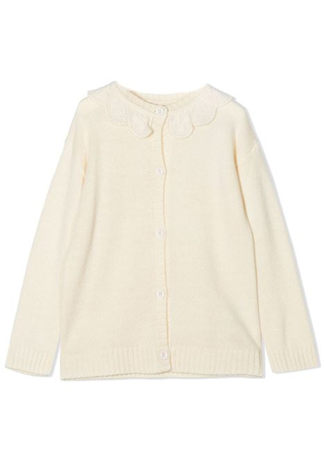 DOUUOD KIDS DOUUOD JUNIOR | Cardigan | MA0370500102