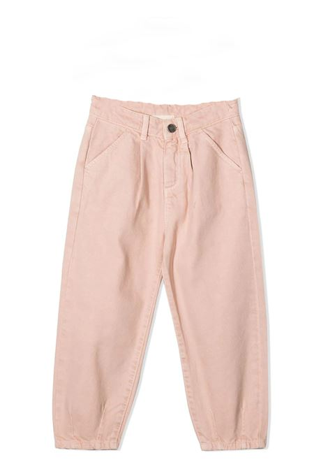 DOUUOD KIDS  DOUUOD JUNIOR | Trousers | PA0125200471