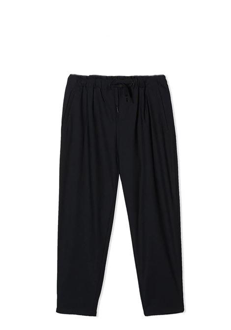 EMPORIO ARMANI KIDS  EMPORIO ARMANI KIDS | Trousers | 6H4PG5-4N4FZT0922