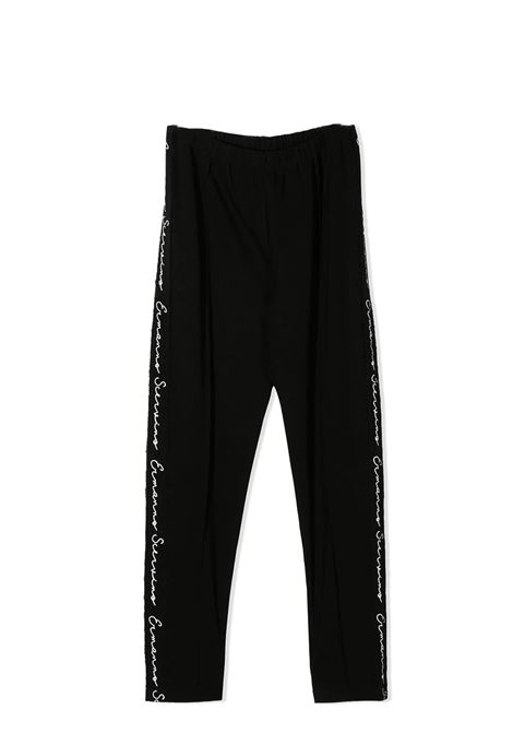 ERMANNO SCERVINO JUNIOR ERMANNO SCERVINO JUNIOR | Leggings | LG02T99