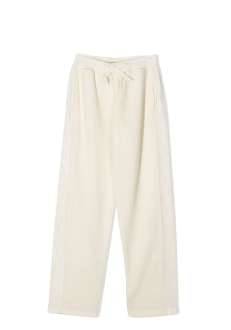 ERMANNO SCERVINO JUNIOR  ERMANNO SCERVINO JUNIOR | Trousers | PL13T729