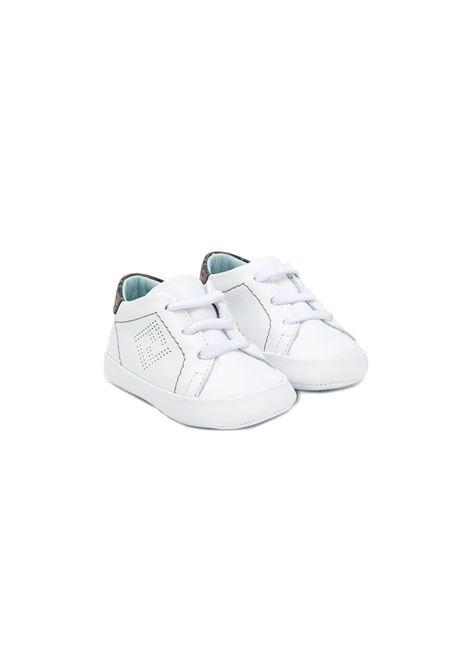 FENDI KIDS FENDI KIDS | Sneakers | BUR032 ADGAF0AKH