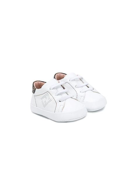 FENDI KIDS FENDI KIDS | Sneakers | BUR032 ADGAF0TX3