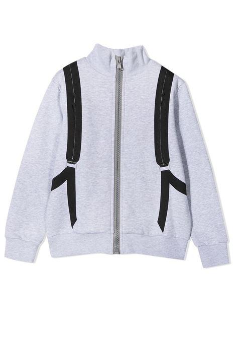 FENDI KIDS  FENDI KIDS | Sweatshirts | JMH126 5V0F0WG5