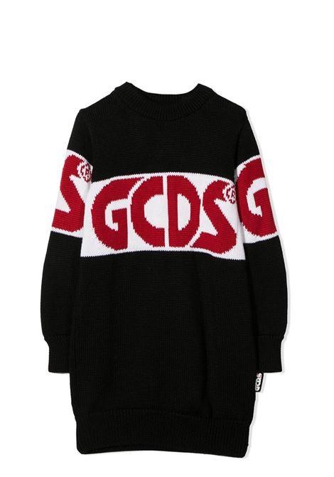 GCDS KIDS  GCDS KIDS | Dress | 025757T110