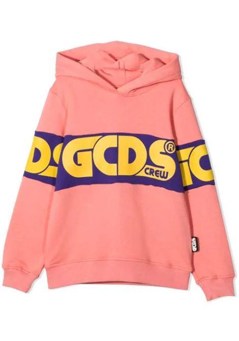 GCDS KIDS  GCDS KIDS | Sweatshirts | 025762042