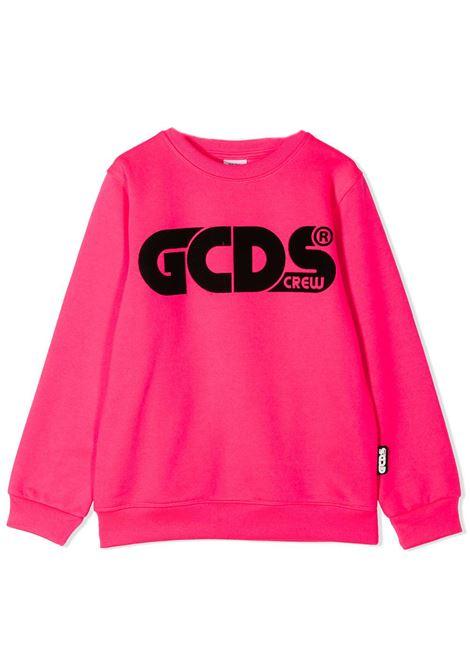 GCDS KIDS GCDS KIDS | Felpe | 025775134
