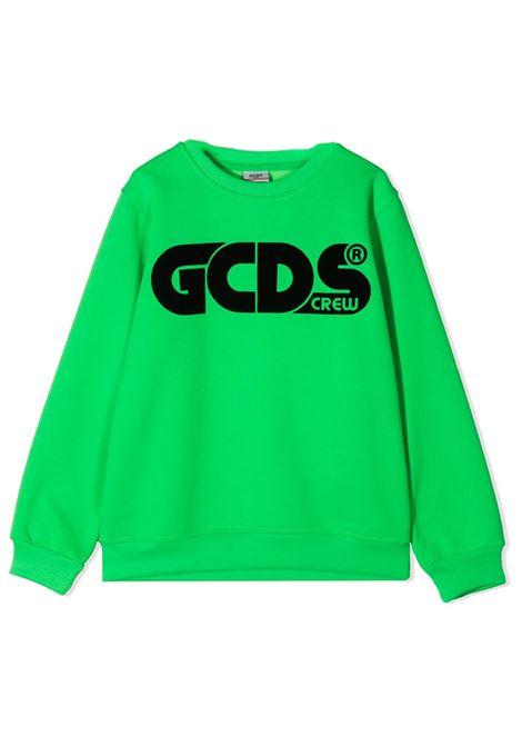 GCDS KIDS GCDS KIDS | Felpe | 025775169