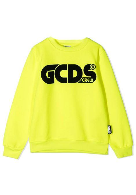 GCDS KIDS GCDS KIDS | Felpe | 025775T023