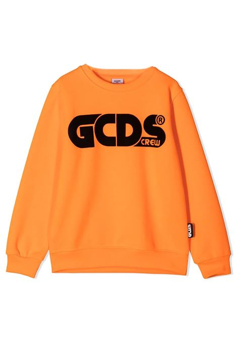 GCDS KIDS GCDS KIDS | Felpe | 025775T176