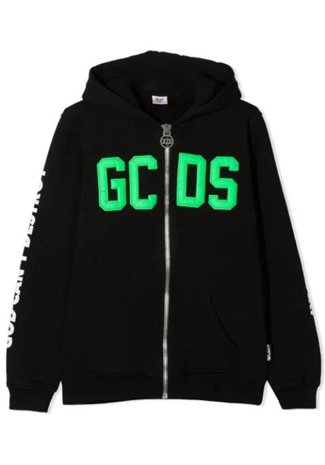 GCDS KIDS GCDS KIDS | Felpe | 025883T110