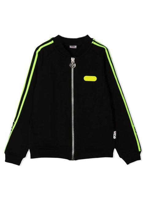 GCDS KIDS GCDS KIDS | Sweatshirts | 025889T110