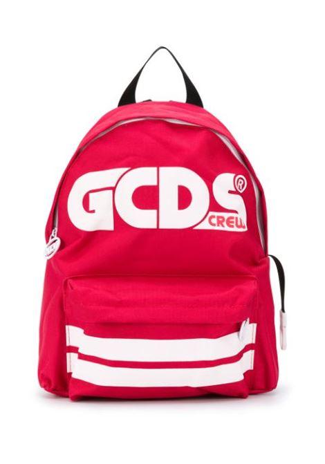 GCDS KIDS | Zaini | 025922040