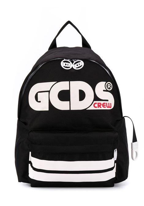 GCDS KIDS GCDS KIDS | Zaini | 025922110