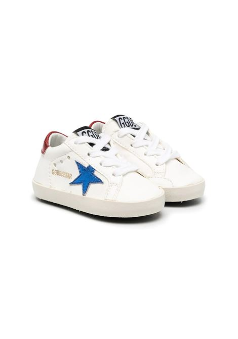GOLDEN GOOSE KIDS  GOLDEN GOOSE KIDS | Sneakers | GIF00142 F00045410317