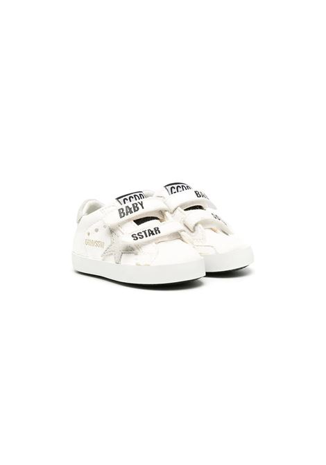 GOLDEN GOOSE KIDS  GOLDEN GOOSE KIDS | Sneakers | GIF0016610276